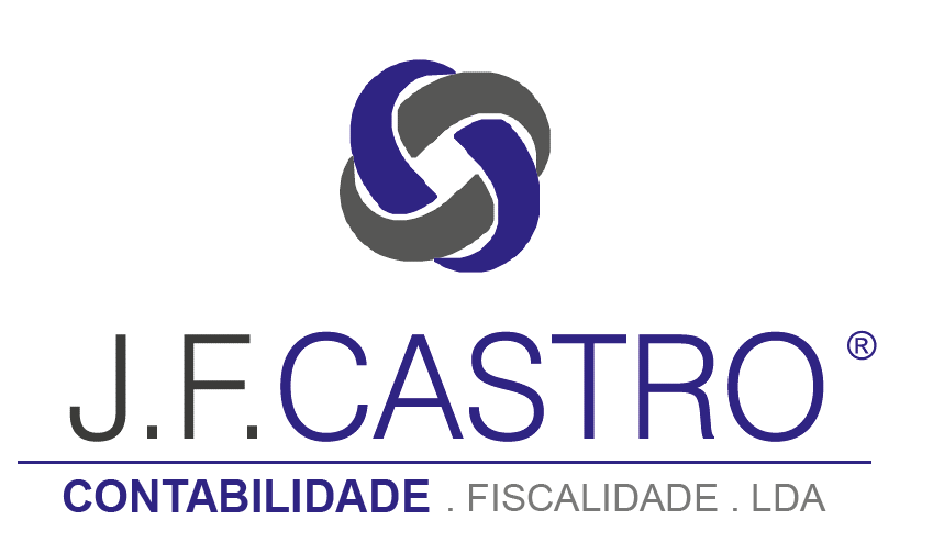 J.F.Castro Logo